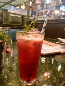 drinks picture in sodabottleopenerwala
