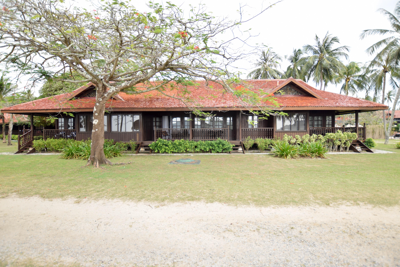 Picture of Meritus Pelangi Langkawi