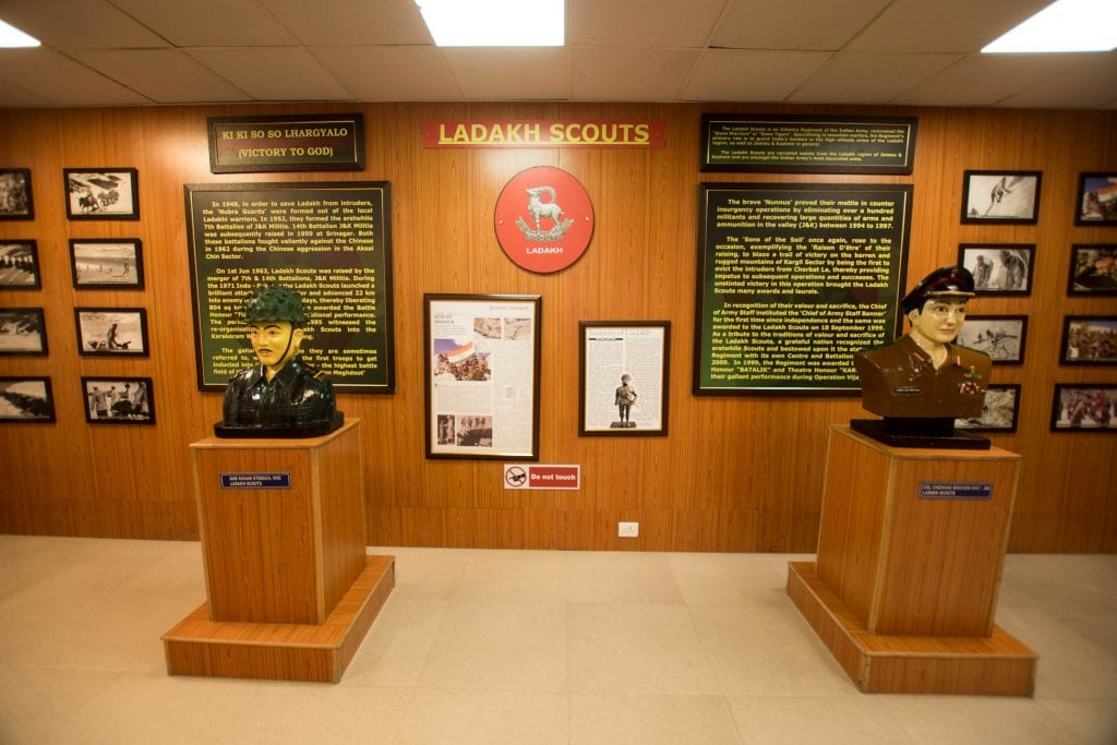 Picture of Hall of Fame